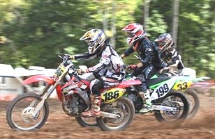 north carolina motocross pictures